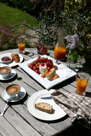 more breakfast