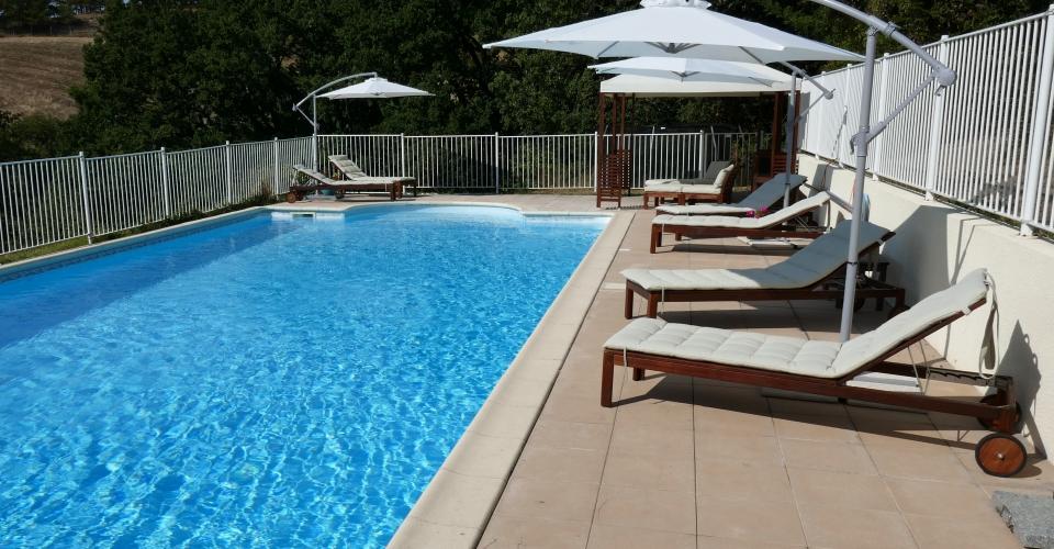 whole-pool